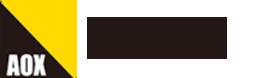 Elektriline Ajam, Pneumaatiline Ajam, Limiit Lülita Kast Tarnijad ja Tootjad - Chian tehas - Zhejiang Aoxiang Automaatjuhtimine Tehnoloogia , Ltd